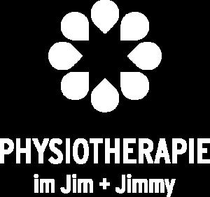 jim-physio.de