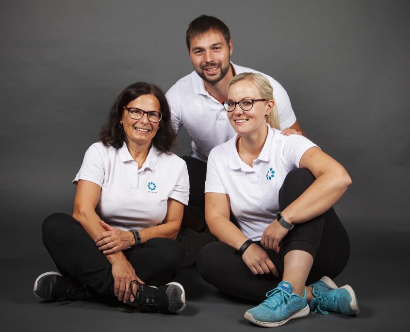 Physio-Team